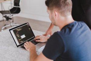 האתר שלכם עומד לעלות לאוויר - מה צריך להכין מראש?